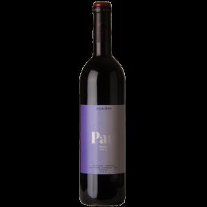Pau Priorat